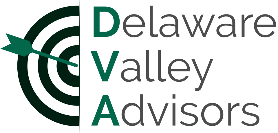 Delaware Valley Advisors logo